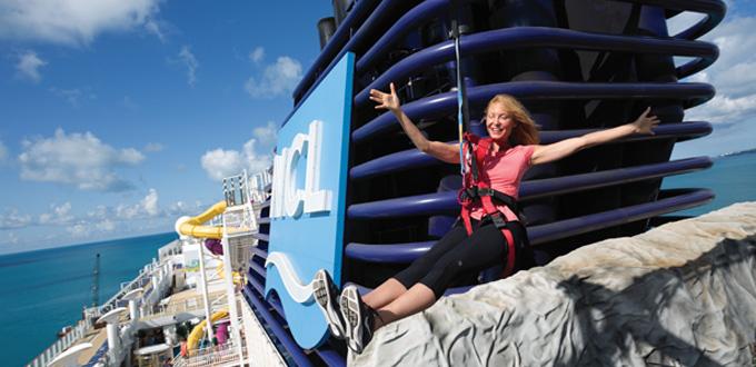 Summer Cruises From Miami On Norwegian Cruise Line Miami