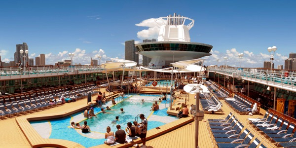 29 Body Royal Caribbean Cruise Deals From Miami Youmailr Com
