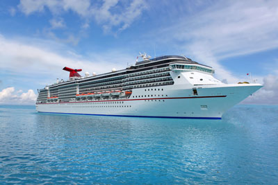 Carnival Cruise Deals Miami Detlandcom - Cruise deals from miami