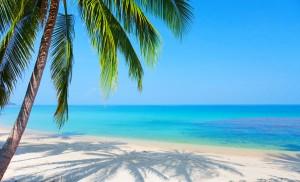 tropical-beach-600