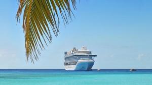 tropics-cruise-600