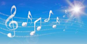blue-sky-music
