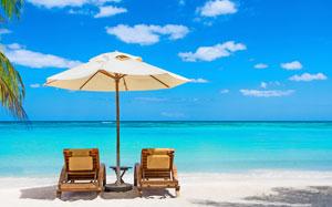 caribbean-beach-2