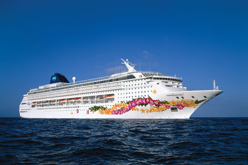 Miami Cruise Guide Cruises From Miami To The Caribbean And Beyond - Cruise deals from miami