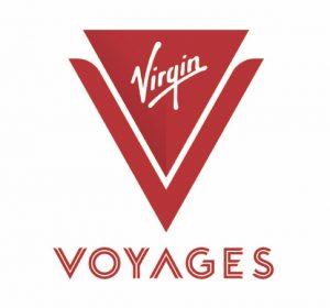 vv_logo_highres
