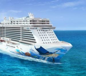 port of miami 2017 cruise guide